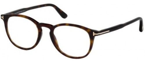 Tom Ford FT 5401 052