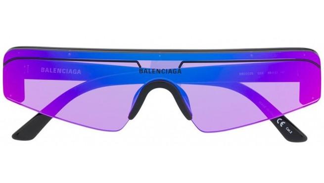 Солнцезащитные очки BB0003S-small1