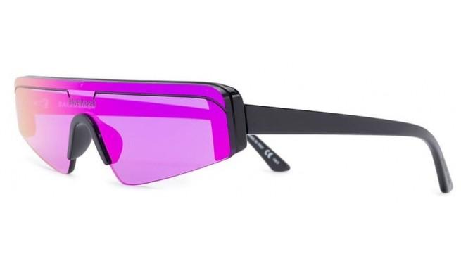 Солнцезащитные очки BB0003S-small