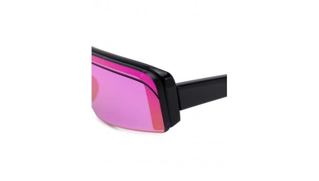 Солнцезащитные очки BB0003S-small2