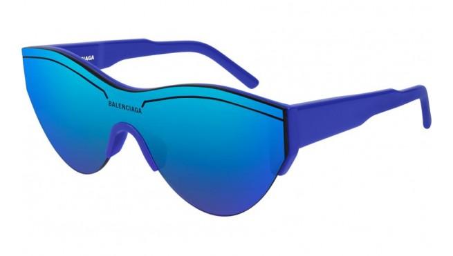 Солнцезащитные очки BB0004S-small