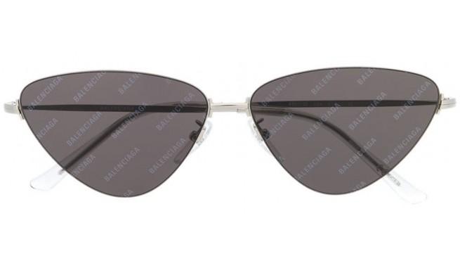 Солнцезащитные очки BB0015S-small1