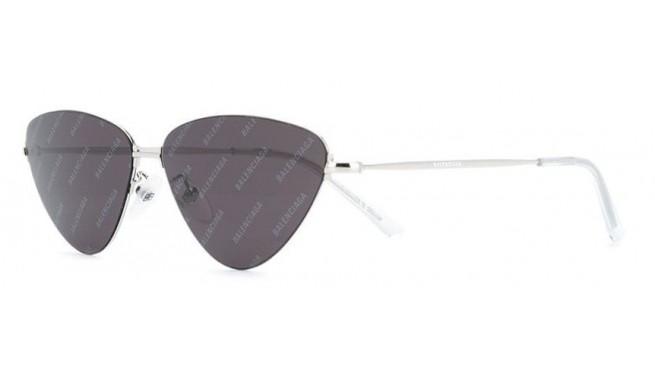Солнцезащитные очки BB0015S-small