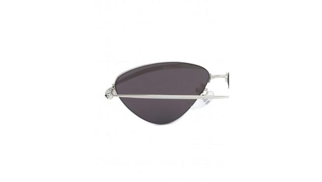 Солнцезащитные очки BB0015S-small2