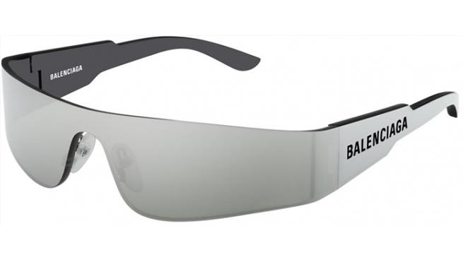 Солнцезащитные очки BB0041S-small