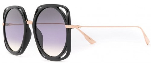 Dior DIOR DIRECTION 26S/0D