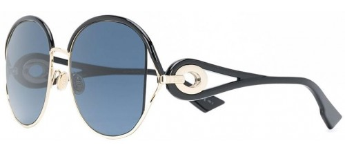 Dior DIOR NEW VOLUTE RHL/A9 A