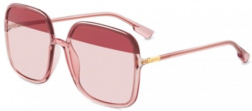 DIOR SO STELLAIRE 1