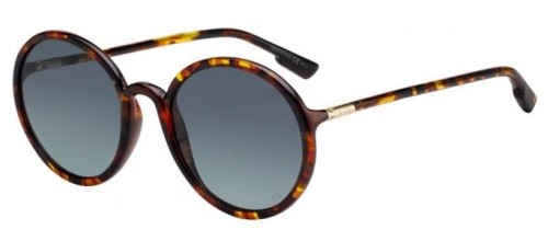 Dior SO STELLAIRE 2 EPZ/1I