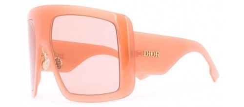 DIOR SO LIGHT 1