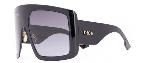 Dior DIOR SO LIGHT 1 807/9O