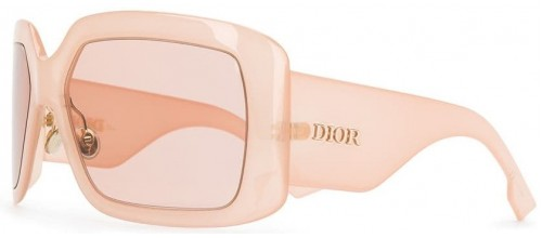 Dior DIOR SO LIGHT 2 35J/HO