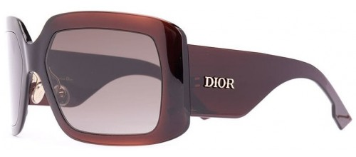 DIOR SO LIGHT 2