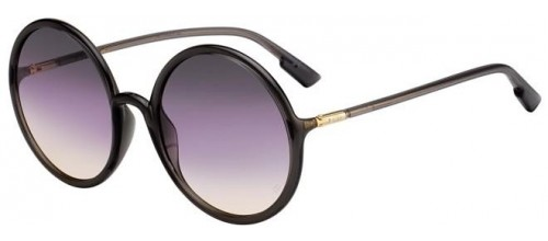 Dior SO STELLAIRE 3