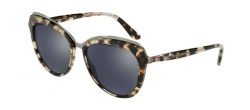 Dolce & Gabbana LESS IS CHIC DG 4304 288/6G