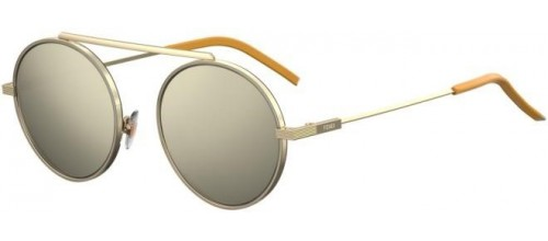 EVERYDAY FENDI FF M0025/S
