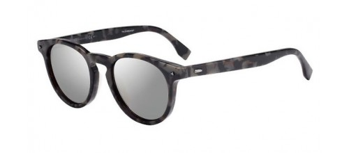 FENDI SUN FUN FF M0001/S