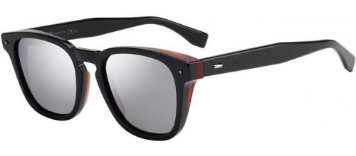 Fendi I SEE YOU FF M0018/S OIT/T4