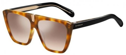 GIVENCHY REVEAL GV 7109/S