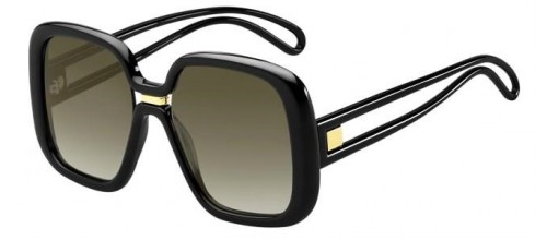 GIVENCHY SILHOUETTE GV 7106/S