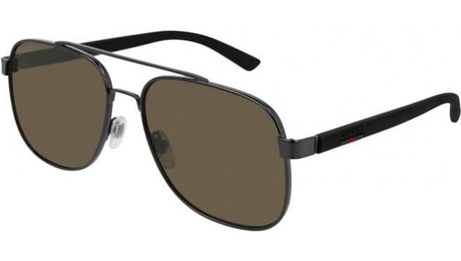 Солнцезащитные очки GG0422S-small