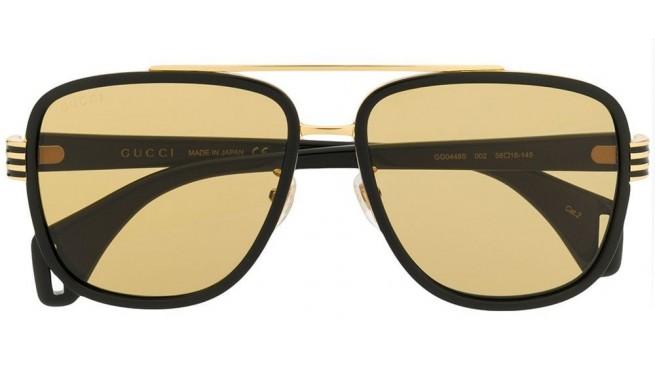 Солнцезащитные очки GG0448S-small1