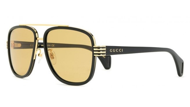 Солнцезащитные очки GG0448S-small