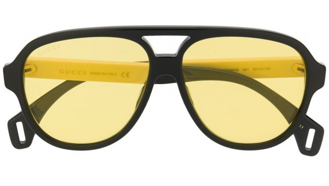 Солнцезащитные очки GG0463S-small1
