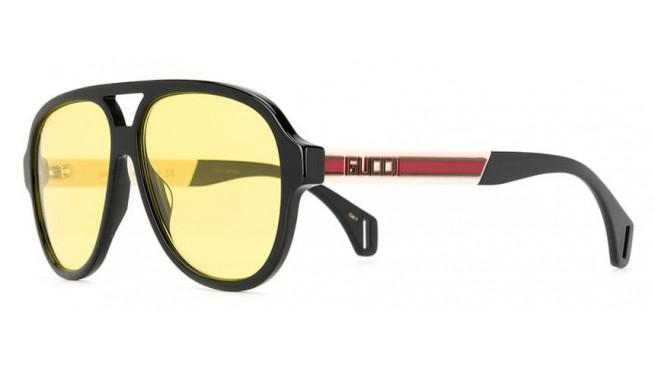 Солнцезащитные очки GG0463S-small