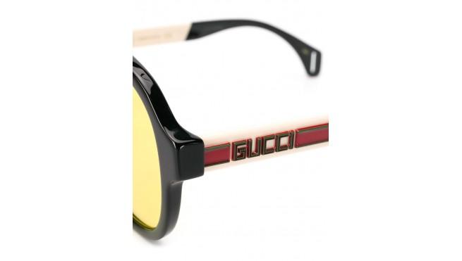 Солнцезащитные очки GG0463S-small2