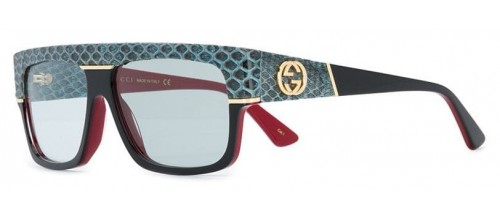GUCCI GG0483S 005 TY