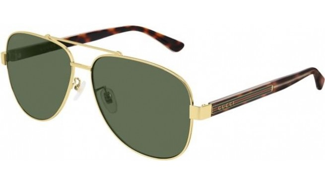 Солнцезащитные очки GG0528S-small