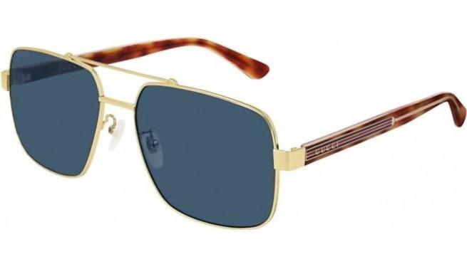 Солнцезащитные очки GG0529S-small