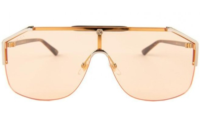 Солнцезащитные очки GG0291S-small1
