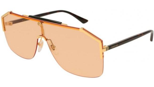 Солнцезащитные очки GG0291S-small