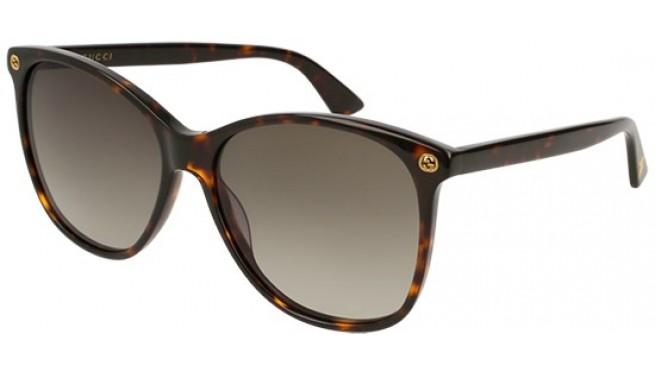 Солнцезащитные очки GG0024S-small