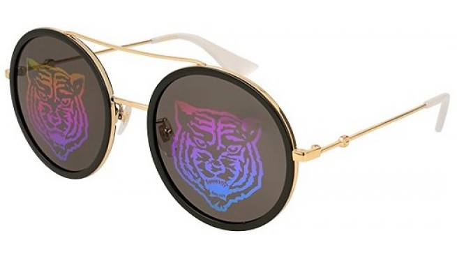 Солнцезащитные очки GG0061S-small