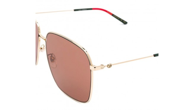 Солнцезащитные очки GG0394S-small2