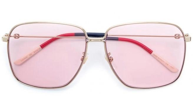 Солнцезащитные очки GG0394S-small1