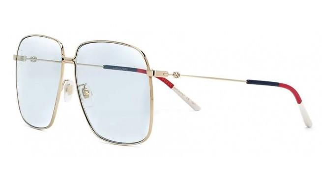 Солнцезащитные очки GG0394S-small