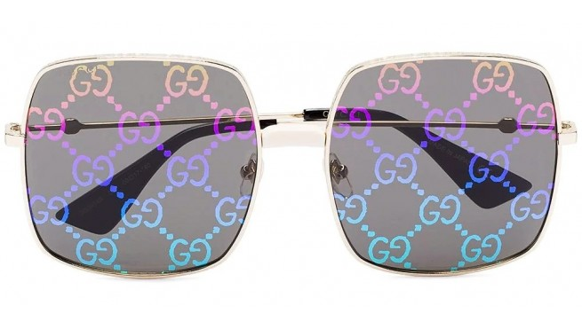 Солнцезащитные очки GG0414S-small1