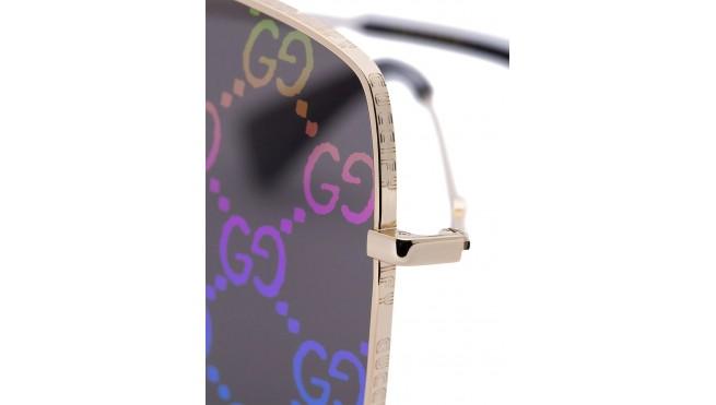 Солнцезащитные очки GG0414S-small2