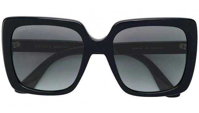 Солнцезащитные очки GG0418S-small1