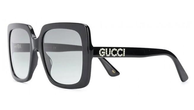 Солнцезащитные очки GG0418S-small