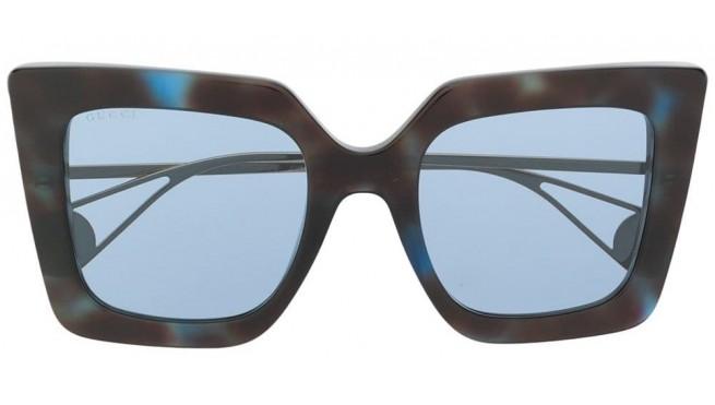 Солнцезащитные очки GG0435S-small1