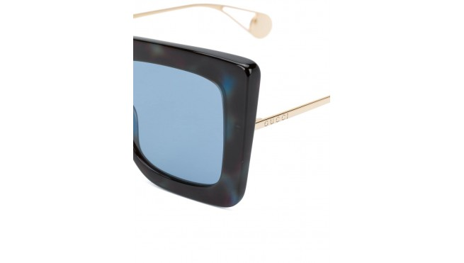 Солнцезащитные очки GG0435S-small2