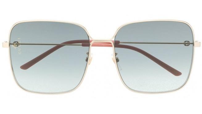 Солнцезащитные очки GG0443S-small1
