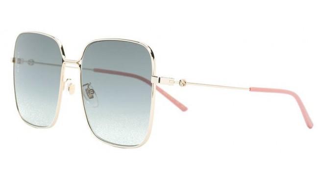 Солнцезащитные очки GG0443S-small