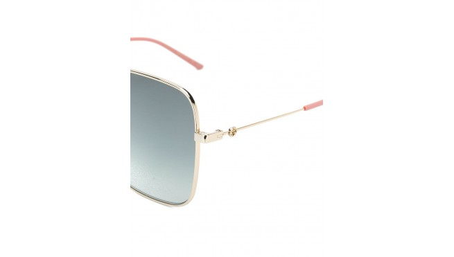 Солнцезащитные очки GG0443S-small2