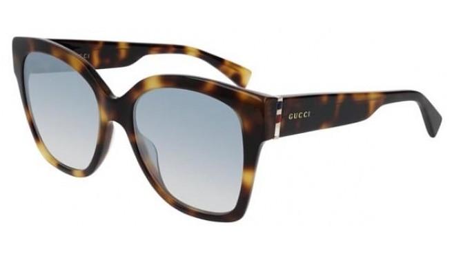 Солнцезащитные очки GG0459S-small